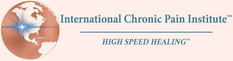 International Chronic Pain Institute