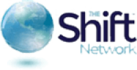 Untitled-1_0005_shift-network