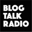 Untitled-1_0009_blog-talk-radio